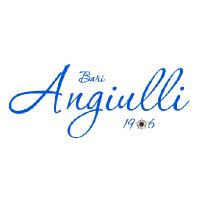 Logo S. Ginnastica Angiulli